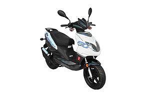 sachs-bike