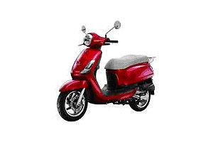 sym-bike