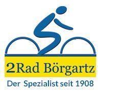 2Rad Börgartz - Ihr Fahrradexperte aus Duisburg